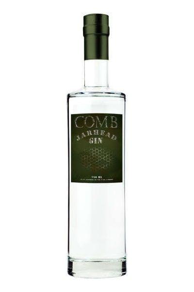 Still The One Comb Jarhead Gin