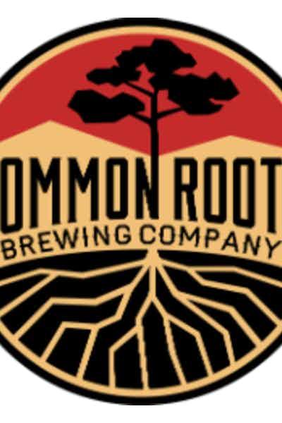 Common Roots Beta