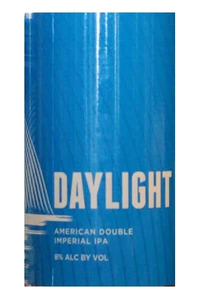 Common Roots Daylight Double IPA