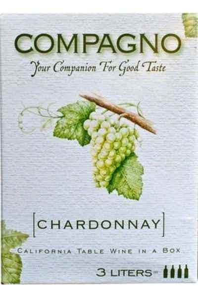 Compagno Chardonnay