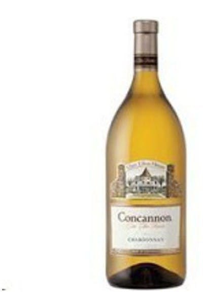 Concannon Vineyard Chardonnay Glen Ellen Reserve