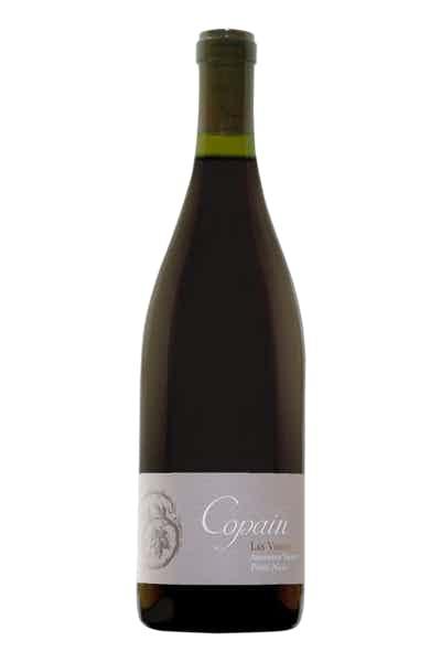 Copain Pinot Noir Les Voisins