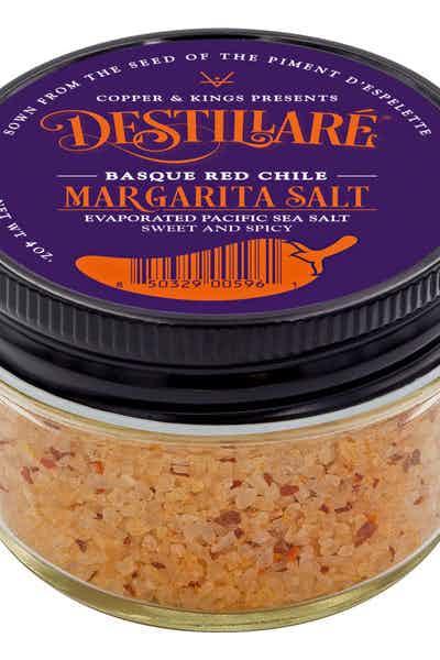 Copper & Kings Margarita Salt
