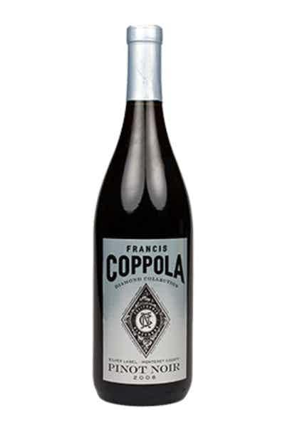 Coppola Pinot Noir