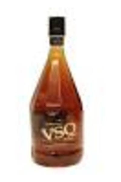 Coronet Vsq Brandy