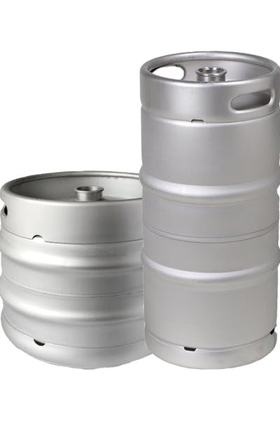 Corporate Office Kegs - 1/4 Barrel