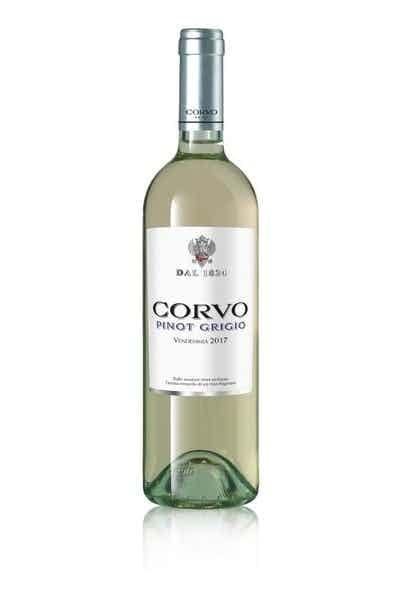 Corvo Pinot Grigio