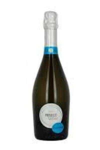 Costaross Prosecco Extra Dry