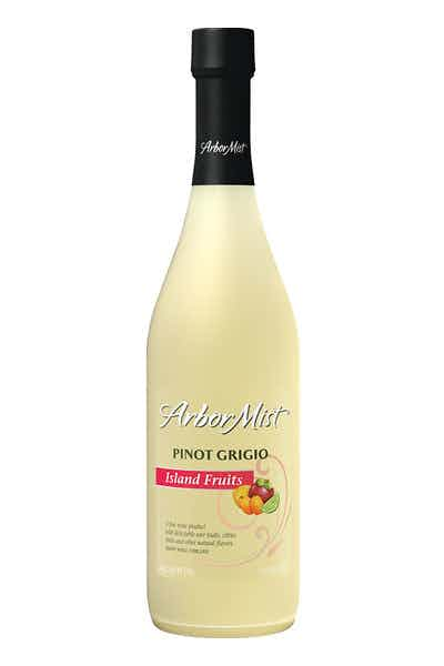 Crane Lake Pinot Grigio Pk Pet