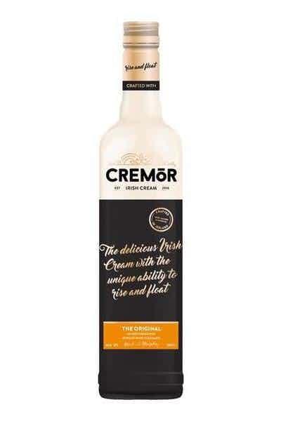 Cremór Irish Cream