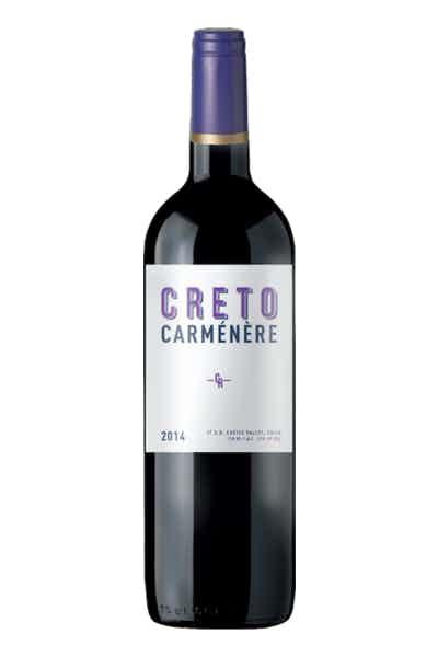 Creto Carménère