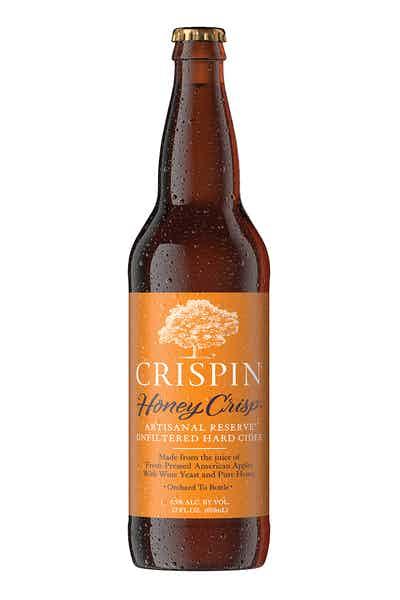 Crispin Honey Crisp