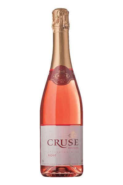 Cruse Rose