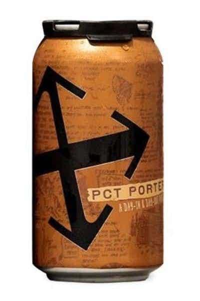 Crux Pct Porter