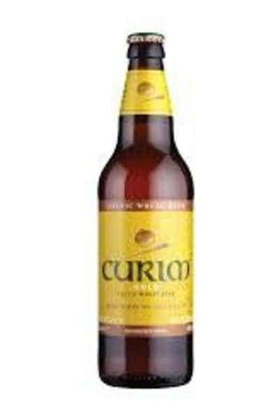 Curim Celtic Wheat Beer