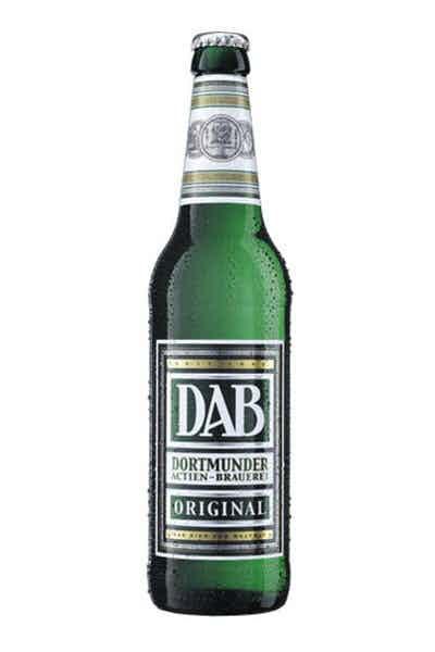DAB Dortmunder Dark