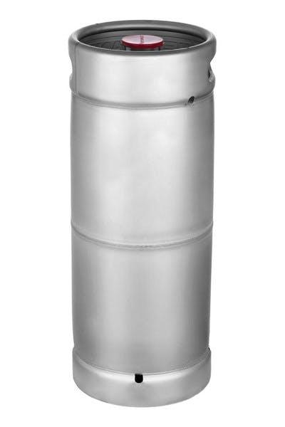 D'achouffe La Chouffe Ale 1/6 Barrel