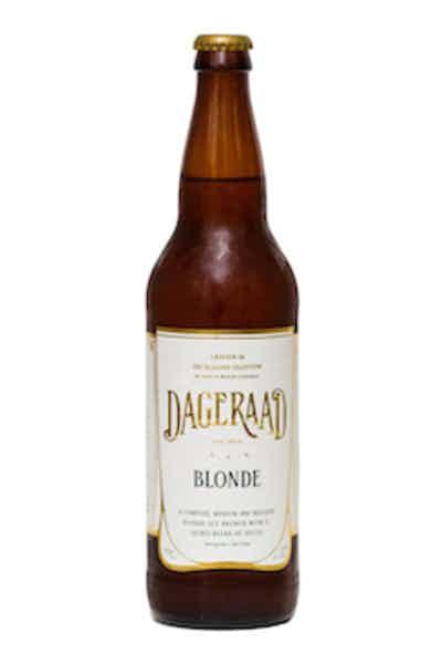 Dageraad Blonde
