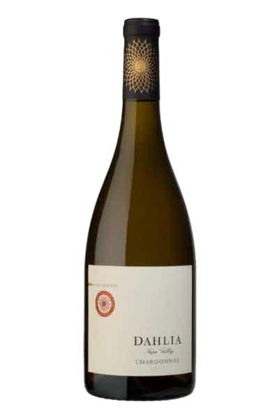 Dahlia Napa Valley Chardonnay