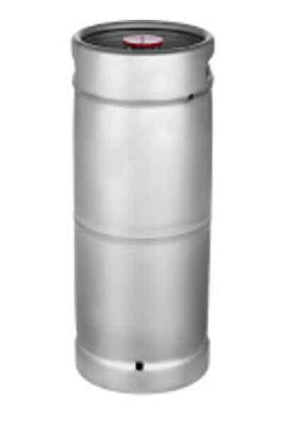 DC Brau The Public Pale Ale 1/6 Barrel