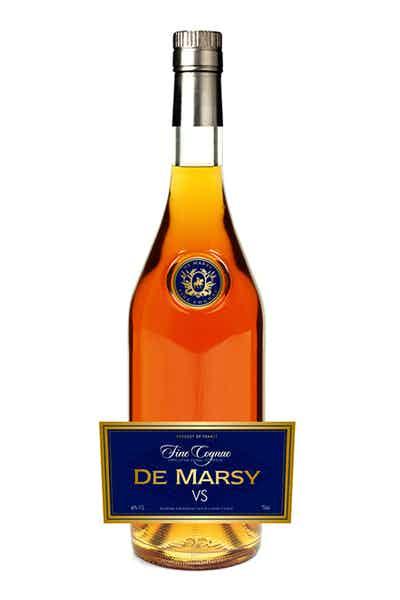 De Marsy VS Cognac