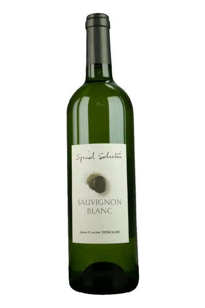 Debeaune Special Selection Sauvignon Blanc