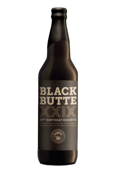 Deschutes Black Butte XXIV