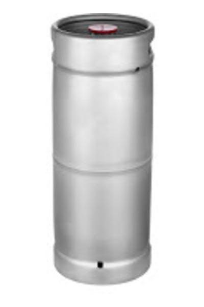 Deschutes Fresh Squeezed IPA 1/6 Barrel