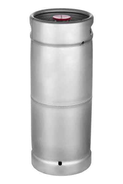 Destihl Vertex IPA ⅙ Barrel