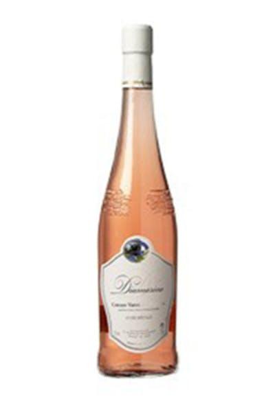 Diamarine Rose Coteaux Varois en Provence