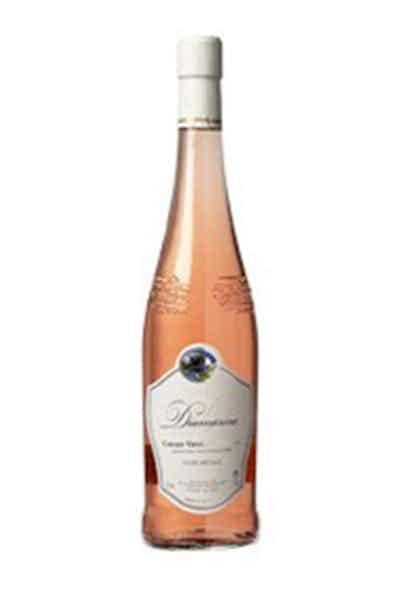 Diamarine Rosé Coteaux Varois en Provence
