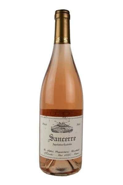 Domaine B. Millet Sancerre Rosé