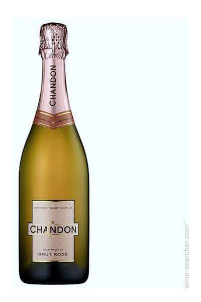 Domaine Chandon Brut Fresco