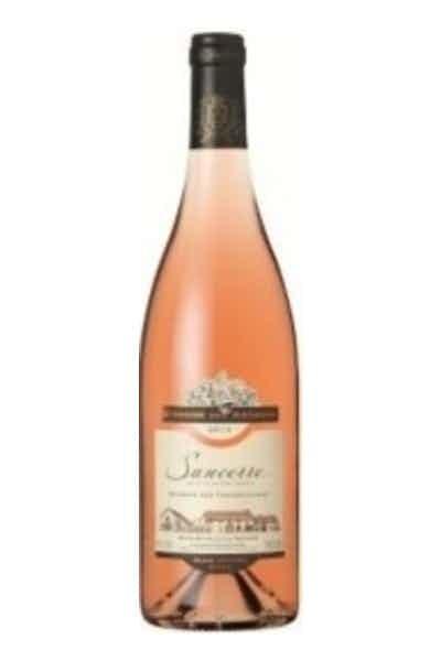 Domaine Des Brosses Sancerre Rosé