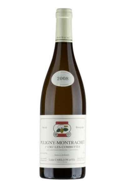 Dugat-Py Chassagne-Montrachet Premiere Cru Morgeot