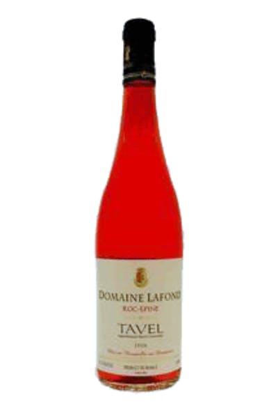 Domaine Lafond Tavel