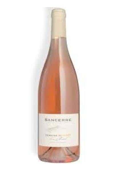 Domaine Naudet Sancerre Rosé