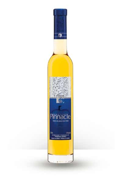 Domaine Pinnacle Ice Cider