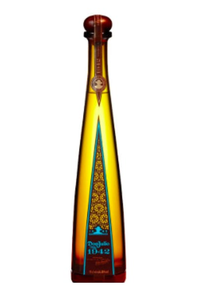 Don Julio 1942 Luminous Bottle