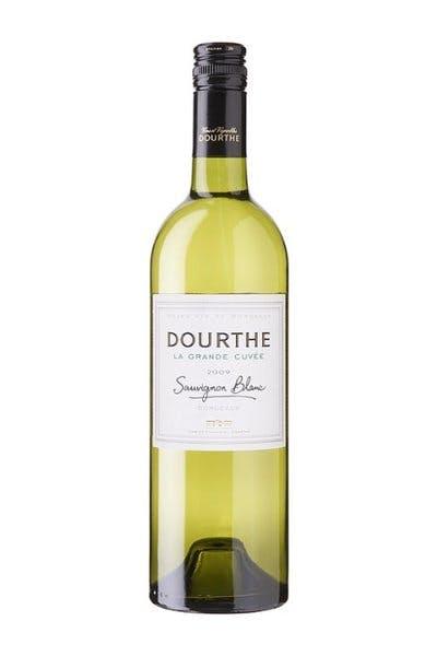 Dourthe Grande Cuv Sauvignon Blanc