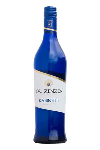 Dr. Zenzen Kabinett Riesling