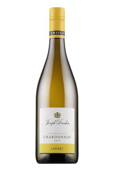 Drouhin Laforet Chardonnay