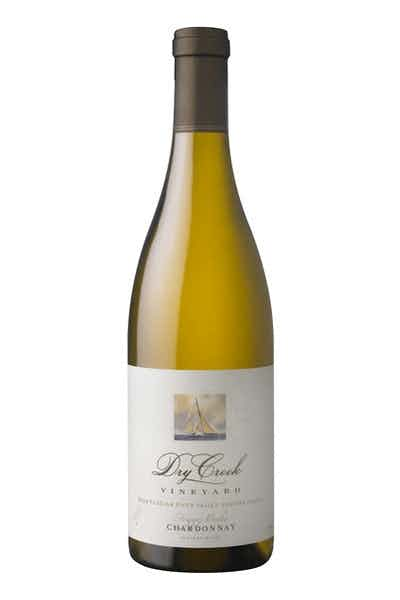 Dry Creek Chardonnay