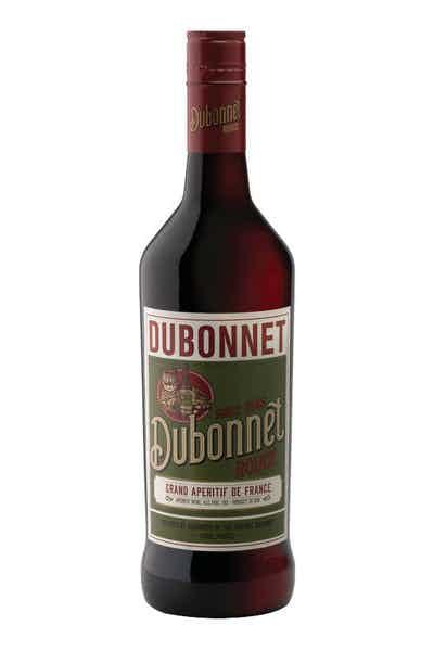 Dubonnet Rouge Aperitif