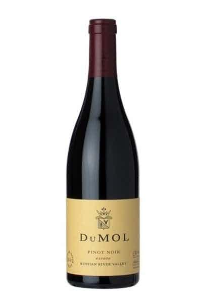 Dumol Russian River Valley Estate Pinot Noir