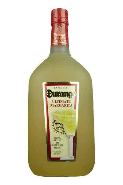 Durango Ultimate Margarita