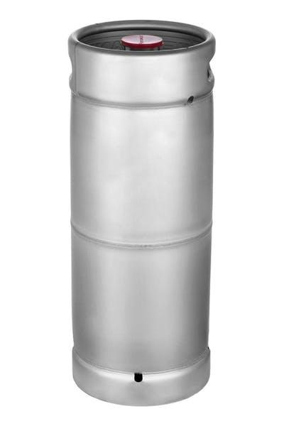 Duvel Belgian Ale 1/6 Barrel