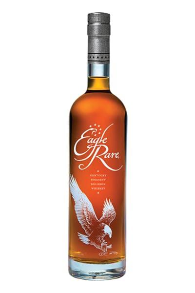 Eagle Rare 10 Year