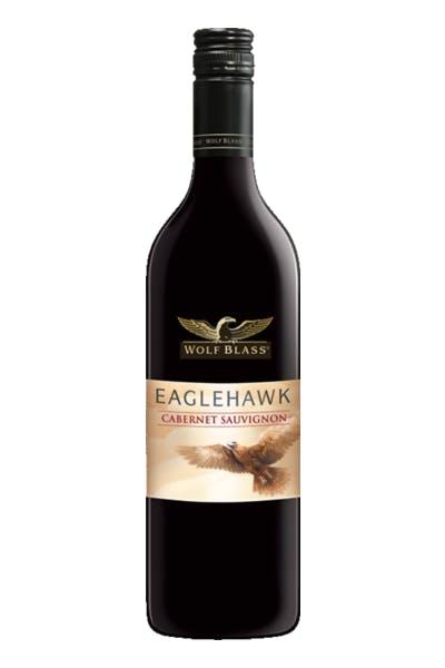 Eaglehawk Cabernet Sauvignon
