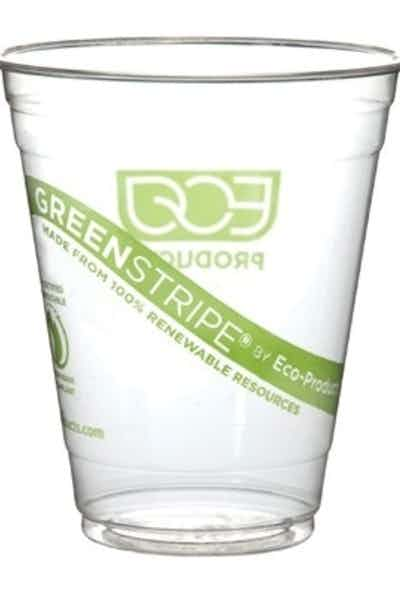 Eco Products Compostable Cup
